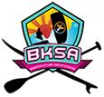 Brighton_Kitesurf_Lessons_Logo